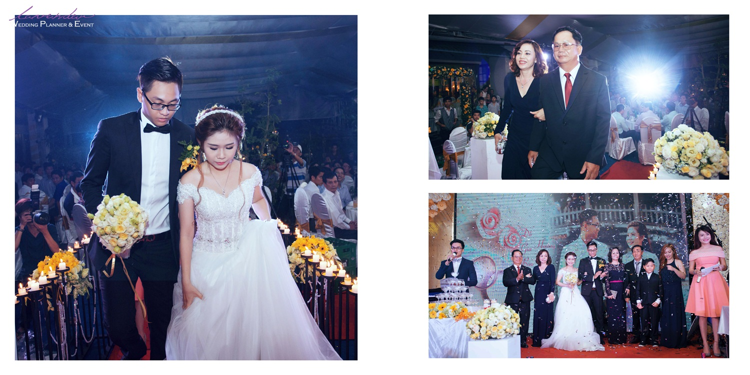 chup-hinh-phong-su-cuoi-wedding-planner-lavender (1)