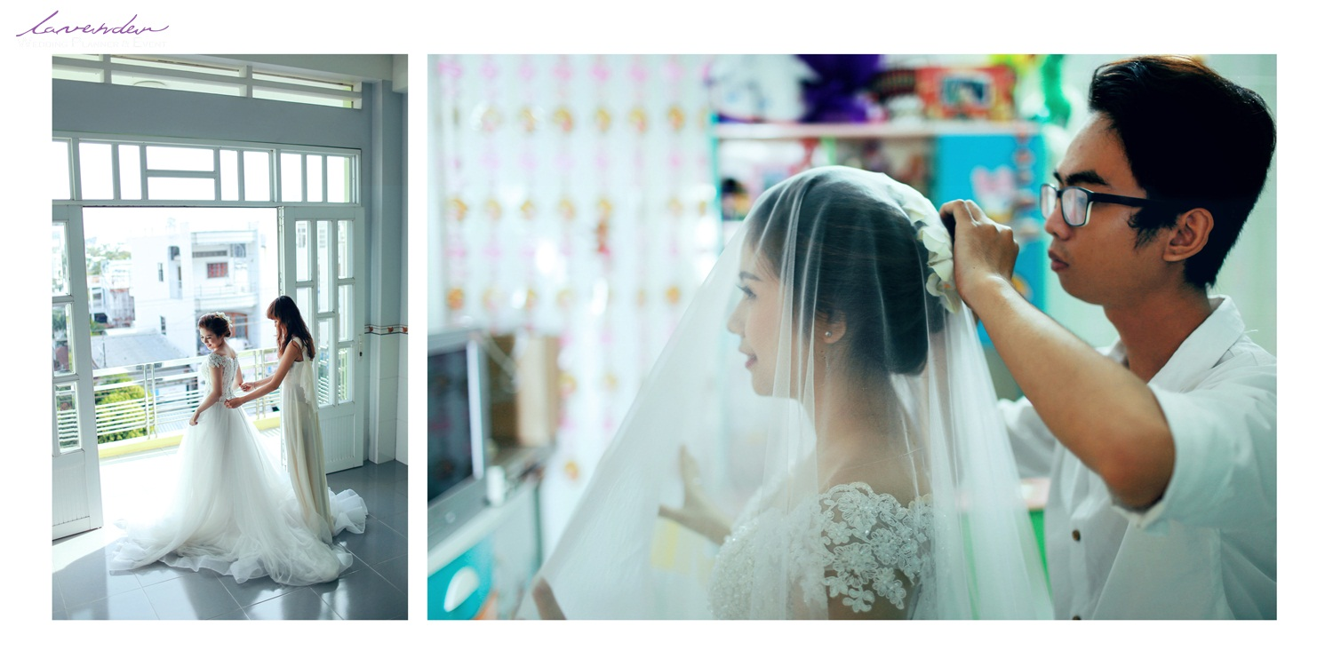 chup-hinh-phong-su-cuoi-wedding-planner-lavender (3)