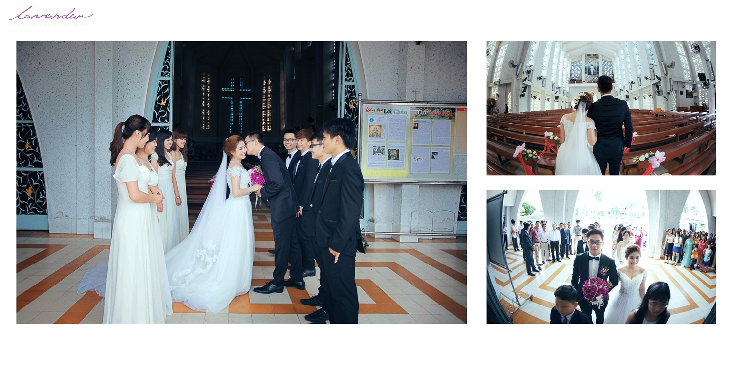 chup-hinh-phong-su-cuoi-wedding-planner-lavender (8)