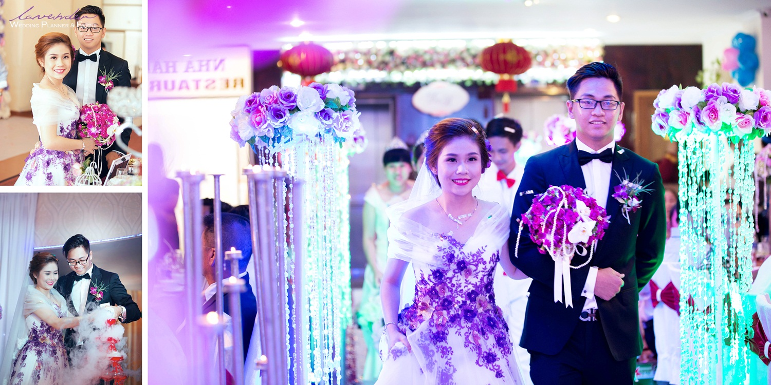 chup-hinh-phong-su-cuoi-wedding-planner-lavender (9)