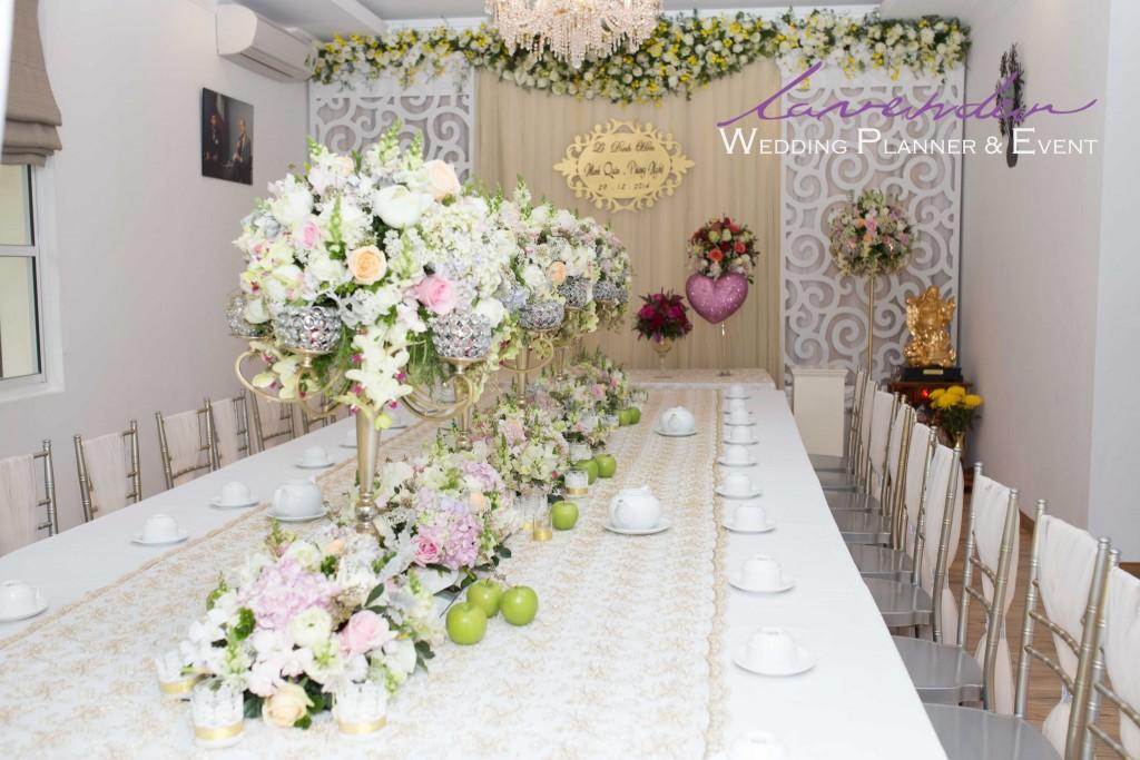 cuoi-hoi-tron-goi-wedding-planner-01-3