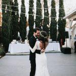 Làm thế nào để trở thành cô dâu chú rể hoàn hảo