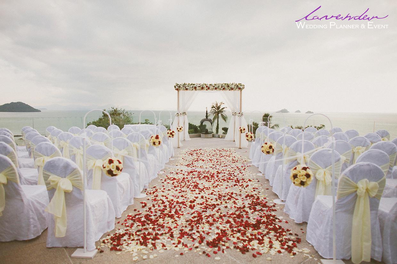 cuoi-hoi-tron-goi-wedding-planner-01 (5)