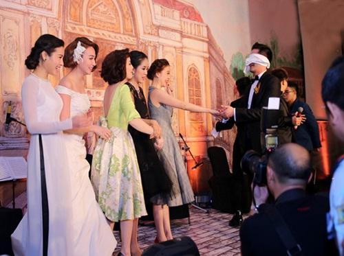tro-choi-cho-tiec-cuoi-lavender-wedding-planner (2)