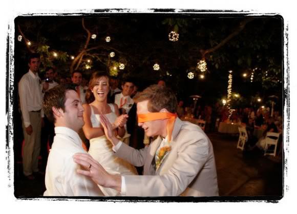 tro-choi-cho-tiec-cuoi-lavender-wedding-planner (3)