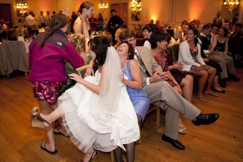 tro-choi-cho-tiec-cuoi-lavender-wedding-planner (6)