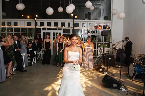 tro-choi-cho-tiec-cuoi-lavender-wedding-planner (7)