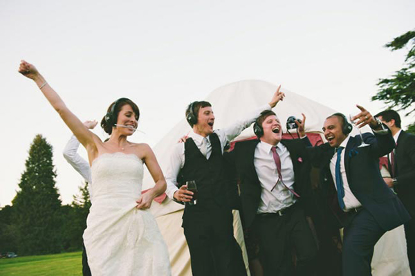 tro-choi-cho-tiec-cuoi-lavender-wedding-planner (8)