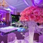 Dịch vụ cưới hỏi trọn gói của Lavender Wedding Planner
