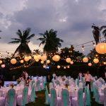 Những điều biết thêm về Wedding Planner