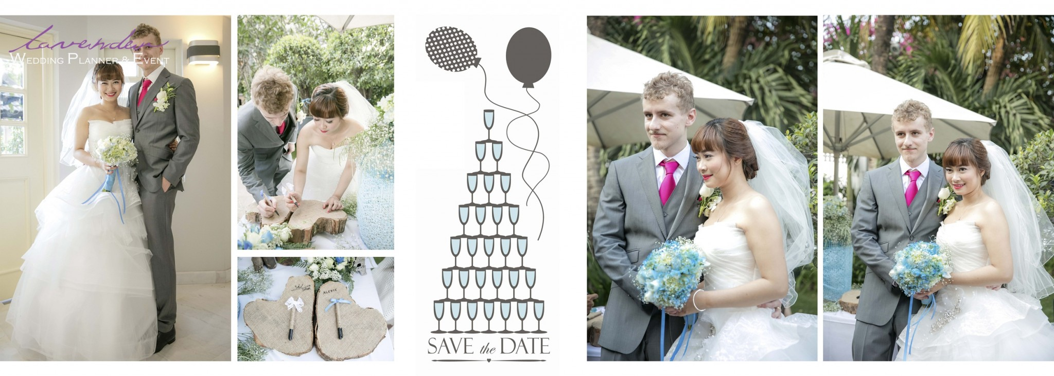 tiec-cuoi-diem-wedding-planner-phong-su-cuoi-15