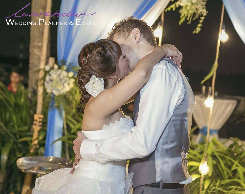tiec-cuoi-diem-wedding-planner-phong-su-cuoi-16