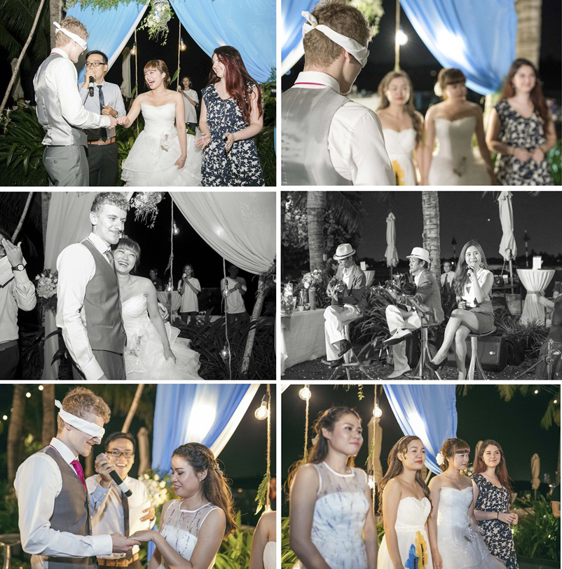 tiec-cuoi-diem-wedding-planner-phong-su-cuoi-18