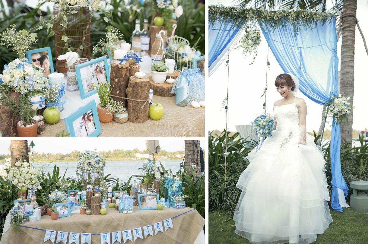 tiec-cuoi-diem-wedding-planner-phong-su-cuoi-218