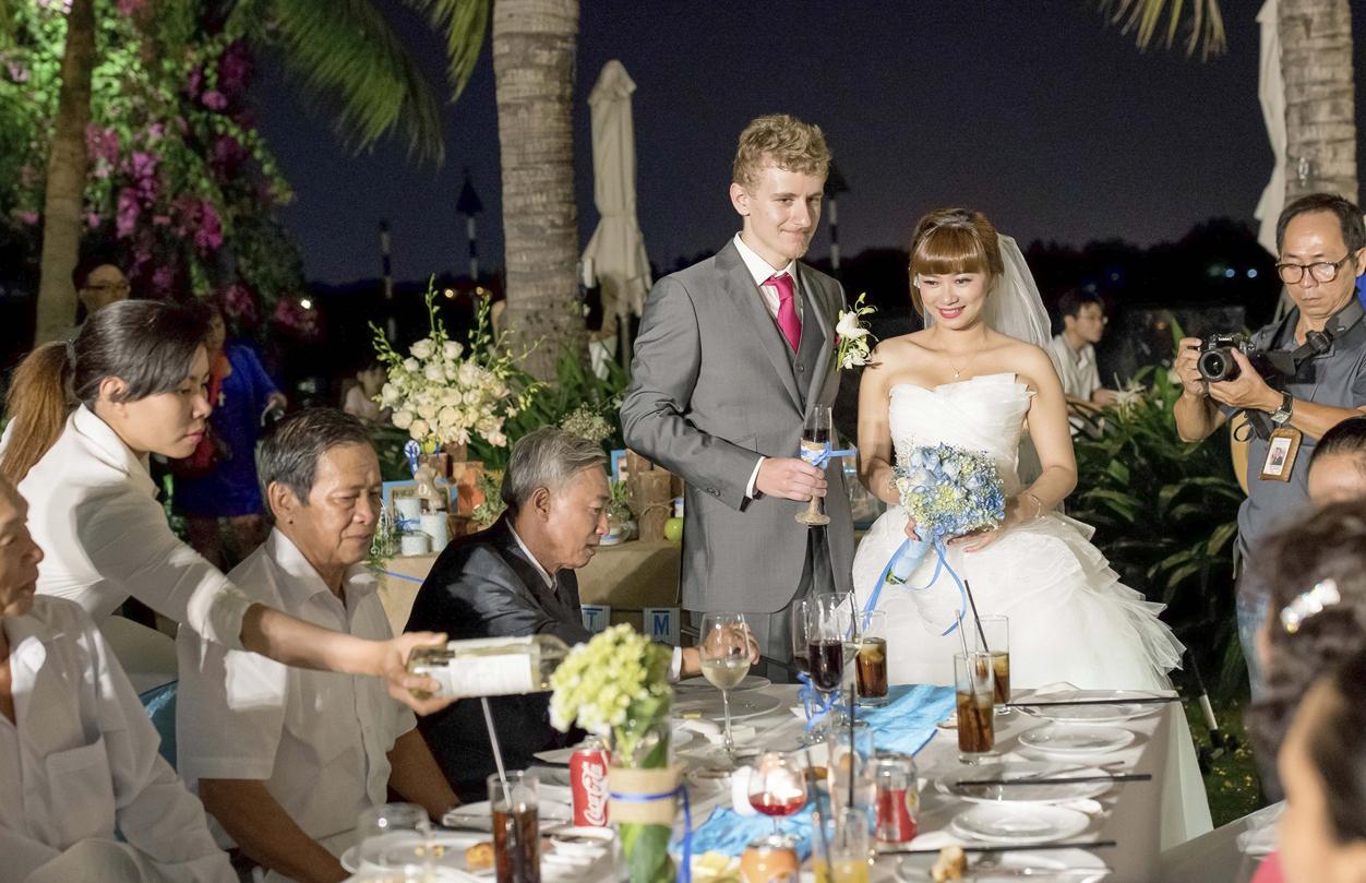 tiec-cuoi-diem-wedding-planner-phong-su-cuoi-25