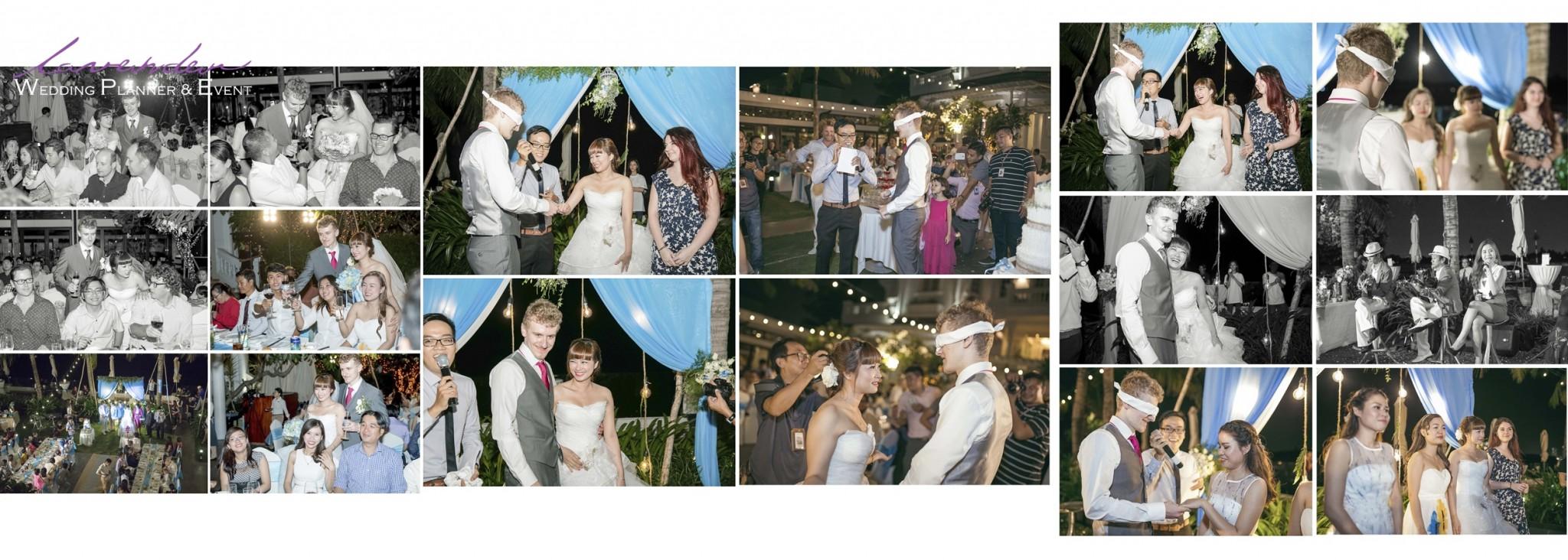 tiec-cuoi-diem-wedding-planner-phong-su-cuoi-8