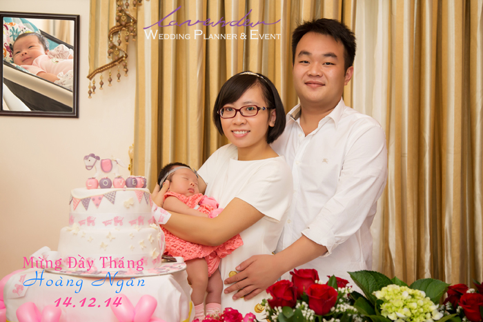 tiec-day-thang-dang-nho-cho-con-7