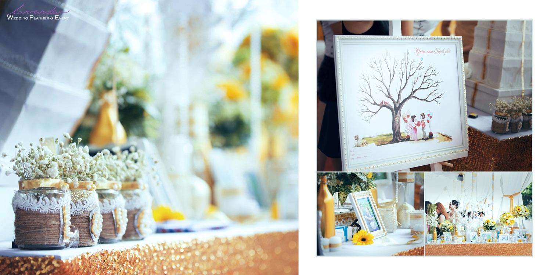 dallas-wedding-planner-deanie-michelle-events-pink-valentines-day-wedding