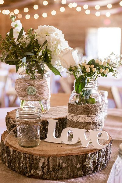 phong-cach-rustic-lavender-4
