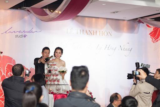 surprising-job-responsibilities-of-wedding-planners