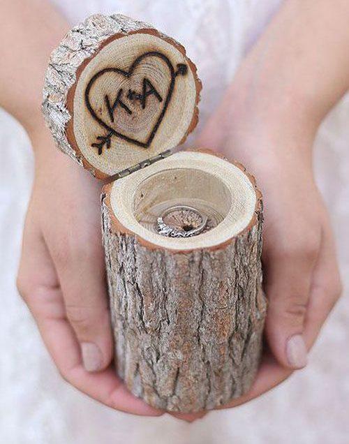 Tiết kiệm trong đám cưới khi ngân sách có hạn