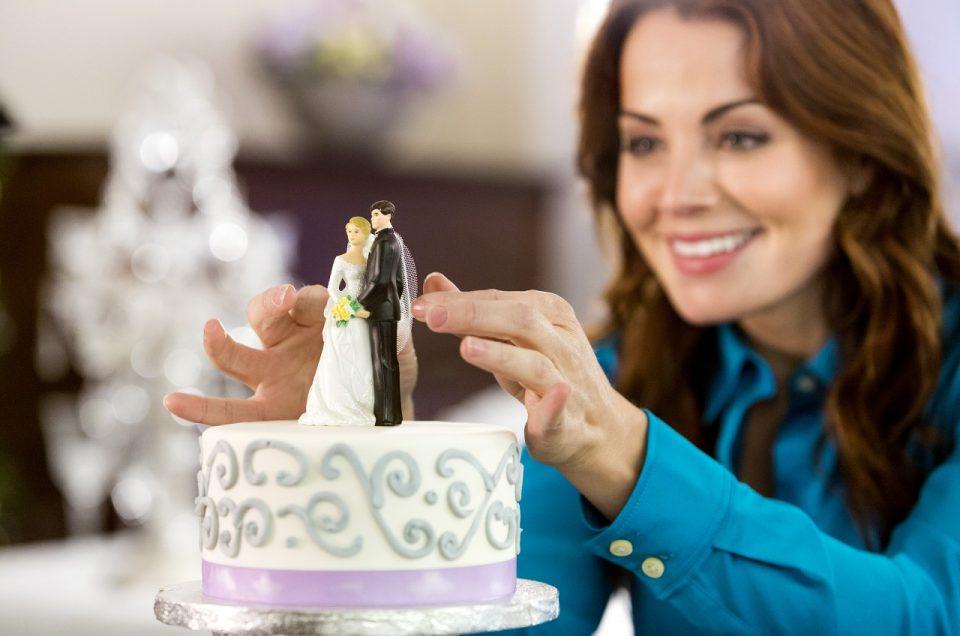 Nên tự chuẩn bị cho đám cưới hay thuê wedding planner?