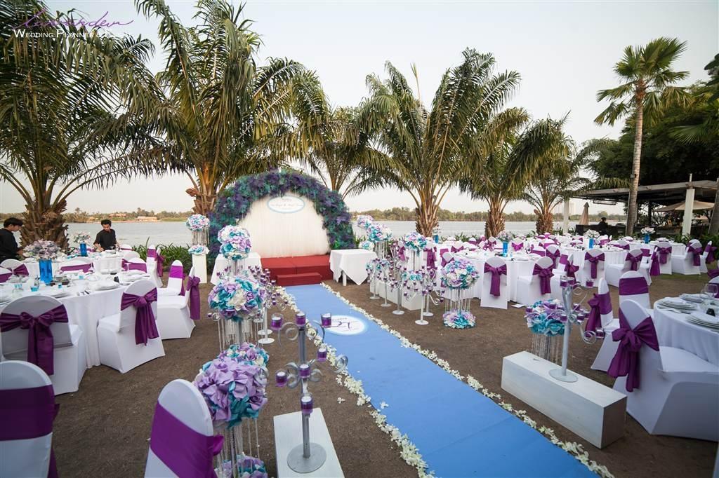wedding-planner-0