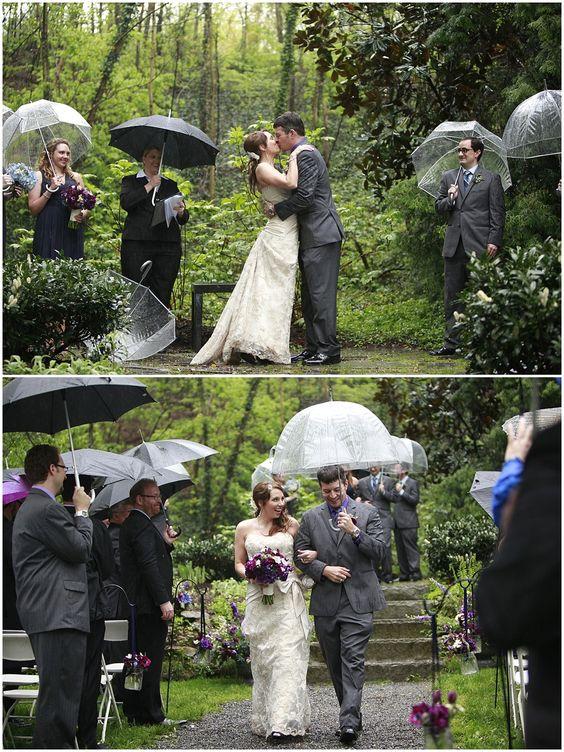 best-rain-wedding-pictures_0001-768x512