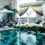 Địa điểm tổ chức tiệc cưới đẹp tại Đà Nẵng