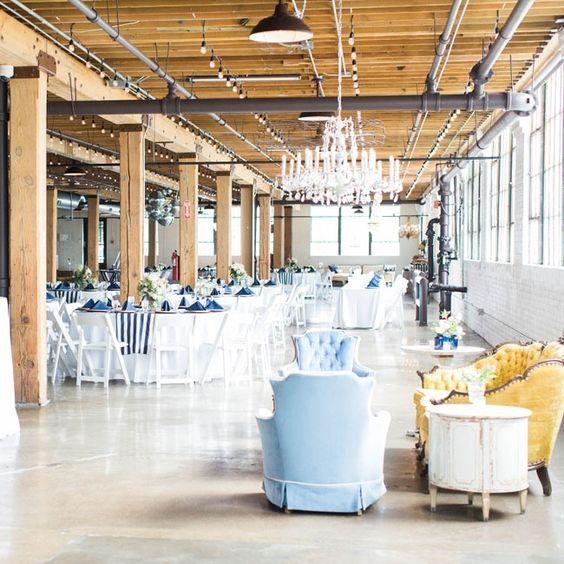Những điều cần lưu ý khi đặt nhà hàng tiệc cưới