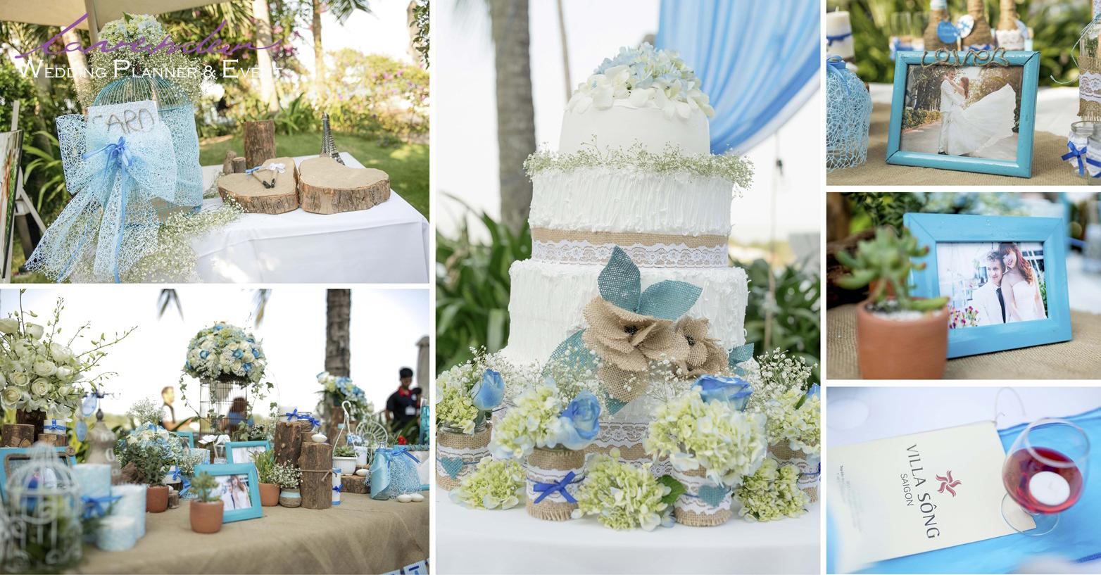tiec-cuoi-diem-wedding-planner-phong-su-cuoi1 (16)