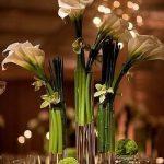 7 loại hoa thích hợp nhất cho tiệc cưới nhiệt đới