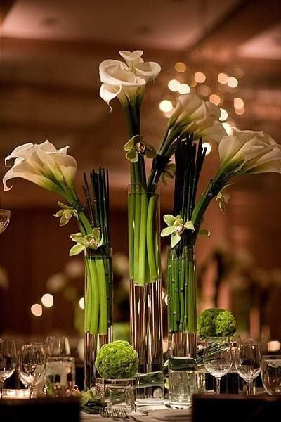 calla-lily-decorations-wedding-calla-lily-cake-weddings-the-wedding-specialiststhe-wedding-wedding-dress-trend