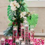 Tư vấn cách chọn hoa trang trí theo tháng