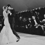 9 điều cần ghi nhớ khi chuẩn bị nhạc đám cưới