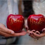 Khám phá ý nghĩa 6 theme cưới được chọn nhiều nhất Xuân Hè 2016.