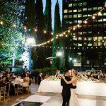 7 lý do thuyết phục cho một đám cưới nhỏ và thân mật