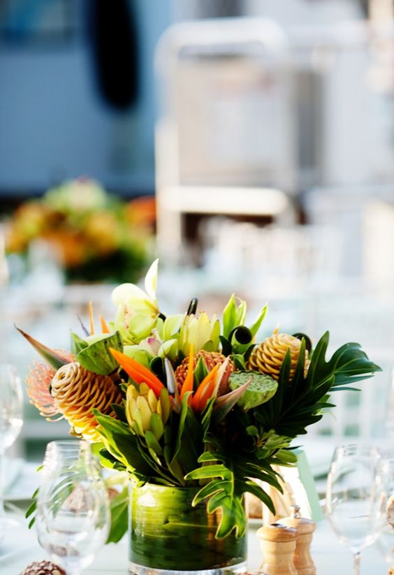 tropical-flowers-with-anthurium-and-heliconia-copy