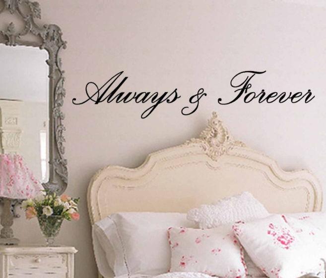 Tục trải giường cưới cho đôi uyên ương