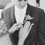 """8 chi tiết đám cưới """"độc"""" khiến ai cũng phải trầm trồ"""