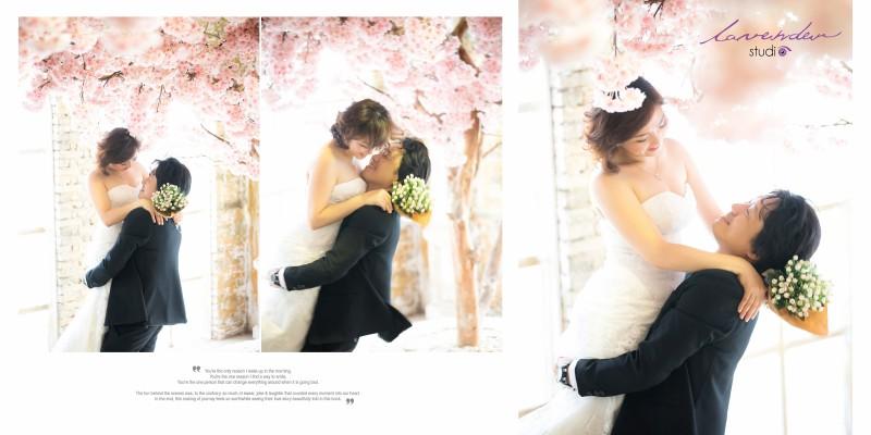 Dịch vụ chụp hình cưới phim trường trọn gói ở tphcm, góc ảnh đẹp