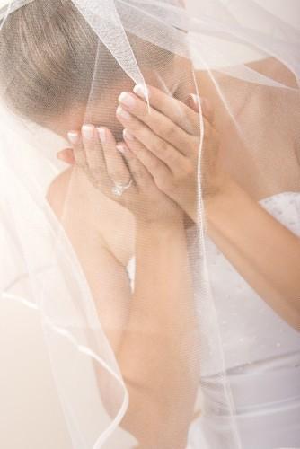"""6 câu nên hỏi trước khi mời """"người cũ"""" dự đám cưới"""