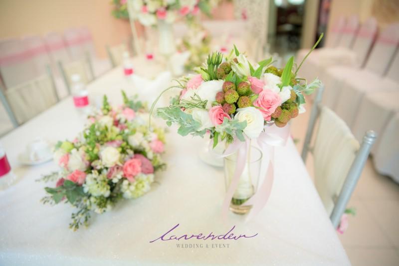 trang-tri-gia-tien-tong-hong-lavender-12-1