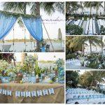 Có nên thuê dịch vụ trang trí tiệc cưới trọn gói không?