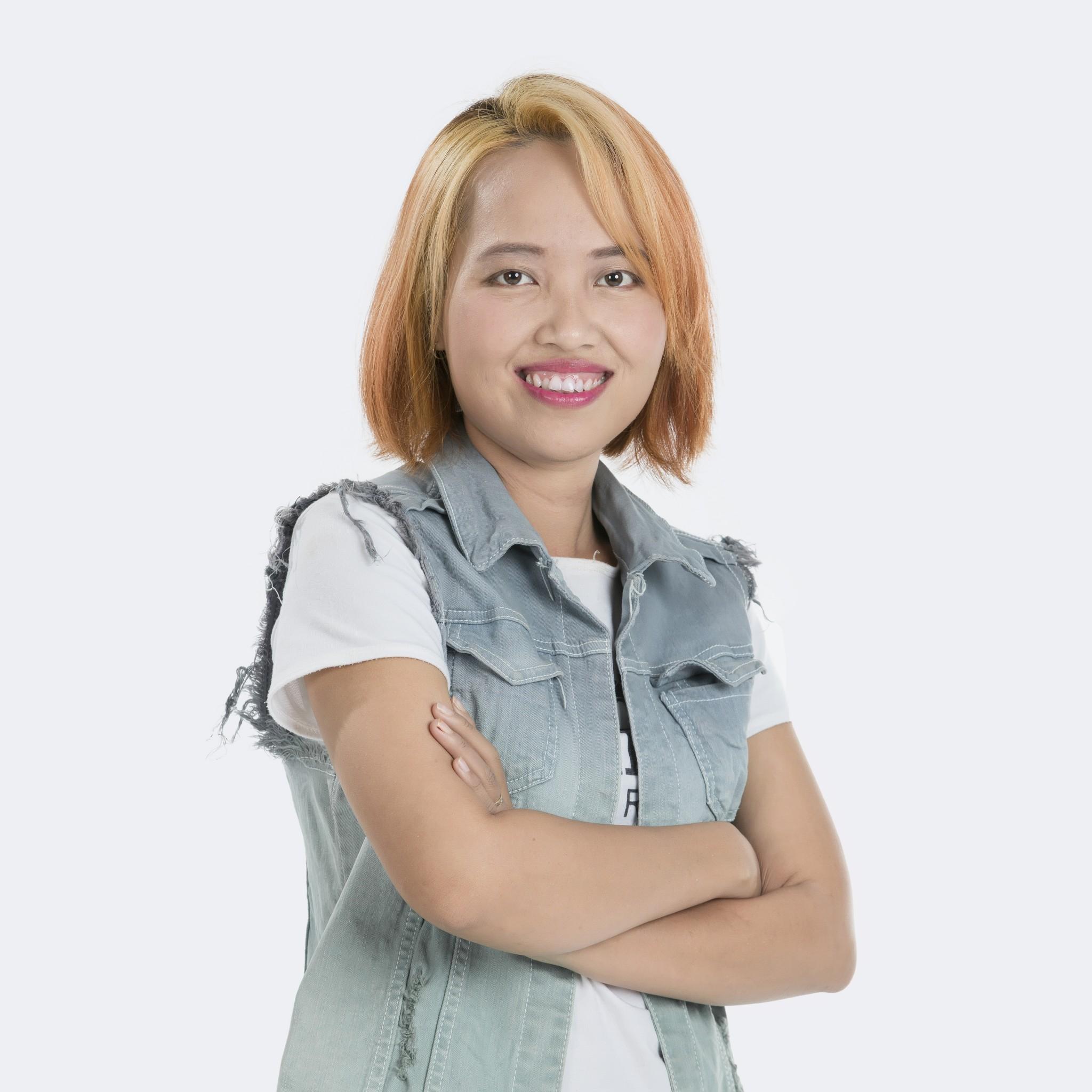 Thêm Nguyễn