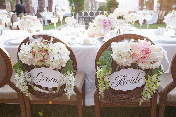 ghế ngồi tiệc cưới