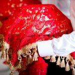 Sự khác biệt trong mâm quả cưới hỏi ở hai miền Nam Bắc
