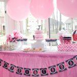 Dịch vụ trang trí sinh nhật cho bé ở Đà Lạt – Lâm Đồng