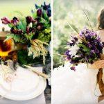 Trang trí tiệc cưới của bạn với những ý tưởng độc đáo