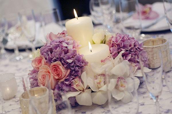địa chỉ trang trí hoa tươi tiệc cưới đẹp tphcm